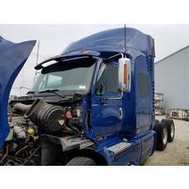 LKQ Geiger Truck Parts CAB INTERNATIONAL PROSTAR 113