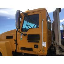LKQ Evans Heavy Truck Parts CAB MACK CHN613