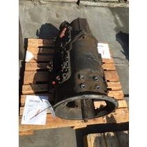 LKQ Evans Heavy Truck Parts TRANSMISSION ASSEMBLY MACK T318LR