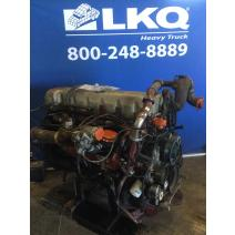LKQ Evans Heavy Truck Parts ENGINE ASSEMBLY MACK MP8 EPA 07 (D13)