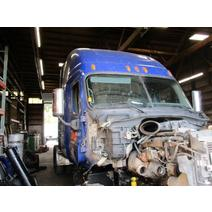 LKQ KC Truck Parts - Western Washington CAB FREIGHTLINER CASCADIA 125