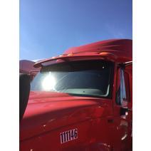 LKQ Heavy Truck Maryland CAB INTERNATIONAL PROSTAR 122