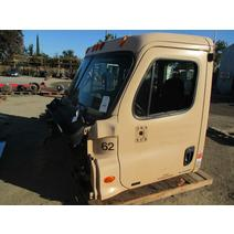LKQ Acme Truck Parts CAB FREIGHTLINER CASCADIA 125