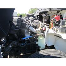 LKQ Texas Best Diesel WHOLE TRUCK FOR RESALE INTERNATIONAL 4300