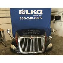 LKQ Evans Heavy Truck Parts HOOD INTERNATIONAL PROSTAR 113