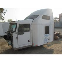 LKQ Acme Truck Parts CAB KENWORTH T600