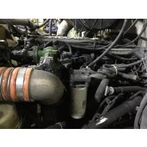 ENGINE ASSEMBLY PACCAR PX-6 (ISB 6.7)