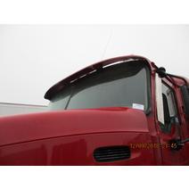LKQ Wholesale Truck Parts CAB MACK CXN613