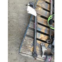 LKQ KC Truck Parts - Inland Empire STEERING PARTS PETERBILT 567