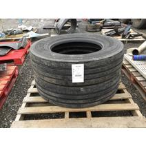 LKQ KC Truck Parts - Inland Empire TIRE All MANUFACTURERS 11R24.5