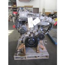 LKQ Heavy Truck Maryland ENGINE ASSEMBLY INTERNATIONAL MAXXFORCE 13 EPA 13