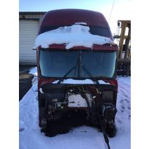 LKQ Western Truck Parts CAB KENWORTH T660