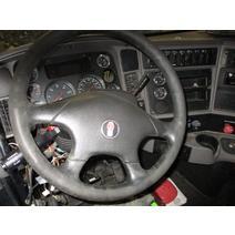 LKQ Texas Best Diesel CAB KENWORTH T700