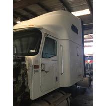 LKQ Evans Heavy Truck Parts CAB INTERNATIONAL 9400I