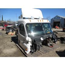 LKQ Acme Truck Parts CAB FREIGHTLINER CASCADIA 113