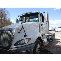 LKQ Heavy Truck - Tampa WHOLE TRUCK FOR RESALE INTERNATIONAL PROSTAR 122