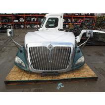 LKQ Acme Truck Parts HOOD INTERNATIONAL PROSTAR 122