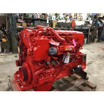 ENGINE ASSEMBLY CUMMINS ISX15 EPA 13