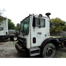 LKQ Heavy Truck - Tampa CAB MACK MRU613