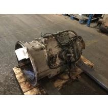 LKQ Heavy Truck - Goodys TRANSMISSION ASSEMBLY MACK T310