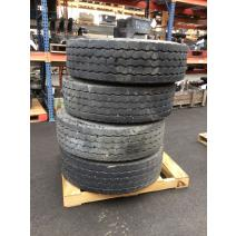 LKQ KC Truck Parts - Inland Empire TIRE All MANUFACTURERS 315/80R22.5