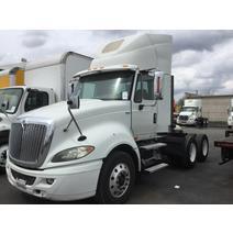 LKQ Acme Truck Parts WHOLE TRUCK FOR RESALE INTERNATIONAL PROSTAR 122
