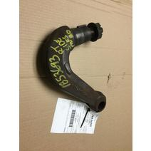 LKQ Heavy Truck - Goodys STEERING PARTS AUTOCAR ACXXPEDITOR