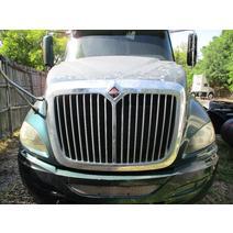 LKQ Heavy Truck - Tampa HOOD INTERNATIONAL PROSTAR 122