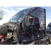 LKQ Geiger Truck Parts CAB KENWORTH T700