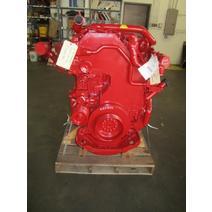 LKQ Heavy Truck Maryland ENGINE ASSEMBLY CUMMINS X15 EPA 17