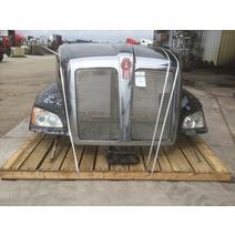 LKQ Geiger Truck Parts HOOD KENWORTH T700