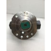 STEERING PARTS INTERNATIONAL 9400