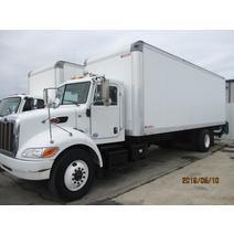 LKQ Heavy Truck - Goodys WHOLE TRUCK FOR RESALE PETERBILT 337