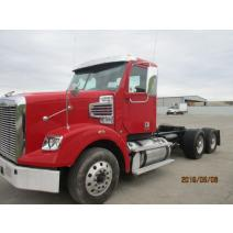 LKQ Heavy Truck - Goodys WHOLE TRUCK FOR RESALE FREIGHTLINER CORONADO