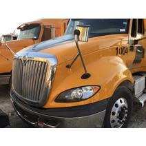 LKQ Evans Heavy Truck Parts HOOD INTERNATIONAL PROSTAR 122
