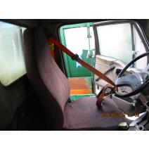 LKQ Heavy Truck - Tampa SEAT, FRONT STERLING A9500