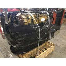 LKQ Texas Best Diesel ENGINE ASSEMBLY CAT C15 (SINGLE TURBO - EPA98)