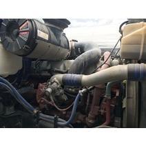 LKQ KC Truck Parts Billings ENGINE ASSEMBLY MACK MP8 EPA 10 (D13)