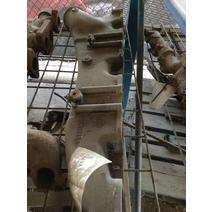 LKQ Heavy Truck - Goodys INTAKE MANIFOLD DETROIT 60 SERIES-14.0 DDC5