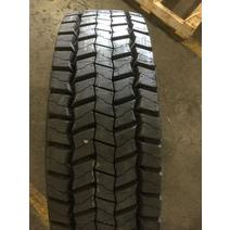 TIRE/WHEEL All MANUFACTURERS 225/70R19.5