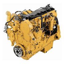 LKQ Texas Best Diesel TUNER, ECM PERFORMANCE CAT C15 (DUAL TURBO-ACERT-EGR)