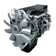 LKQ Texas Best Diesel TUNER, ECM PERFORMANCE DETROIT DD15