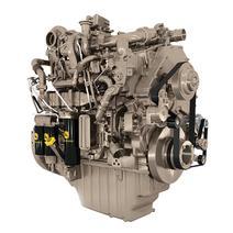 LKQ Texas Best Diesel TUNER, ECM PERFORMANCE JOHN DEERE