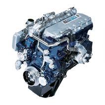 LKQ Texas Best Diesel TUNER, ECM PERFORMANCE INTERNATIONAL MAXXFORCE 15