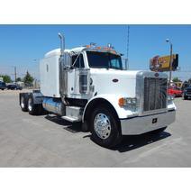 LKQ Western Truck Parts  PETERBILT 379