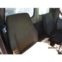 LKQ Heavy Truck - Goodys SEAT, FRONT STERLING A9500