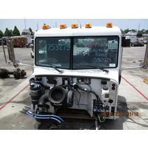 LKQ Heavy Truck - Tampa CAB PETERBILT 337