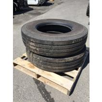 LKQ KC Truck Parts - Inland Empire TIRE All MANUFACTURERS 386