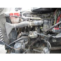 LKQ Texas Best Diesel ENGINE ASSEMBLY DETROIT DD15 (472903)