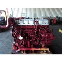 LKQ Heavy Truck - Tampa ENGINE ASSEMBLY MACK MP8 EPA 10 (D13)
